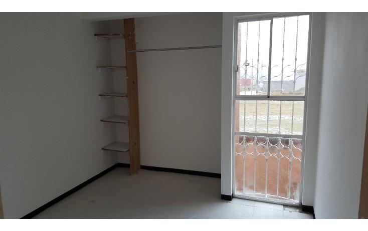 Foto de casa en renta en  , los héroes de puebla, puebla, puebla, 1553954 No. 08