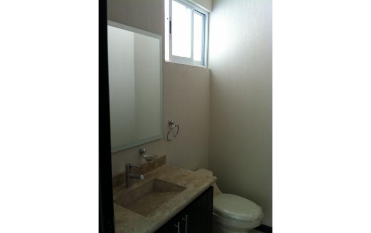 Foto de casa en venta en  , los h?roes de puebla, puebla, puebla, 1677098 No. 04