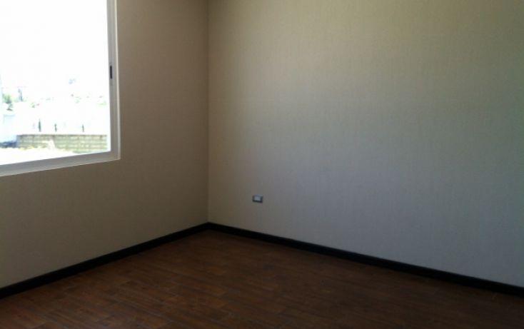Foto de casa en venta en, los héroes de puebla, puebla, puebla, 1677098 no 09