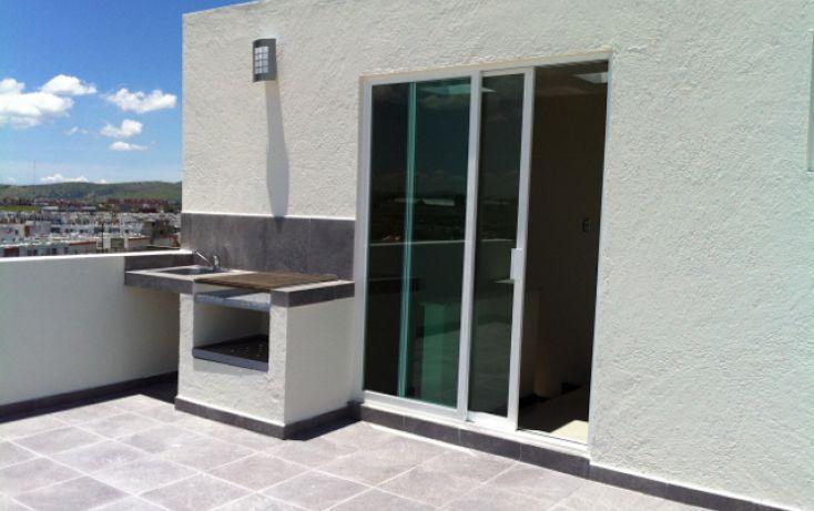 Foto de casa en venta en, los héroes de puebla, puebla, puebla, 1677098 no 11