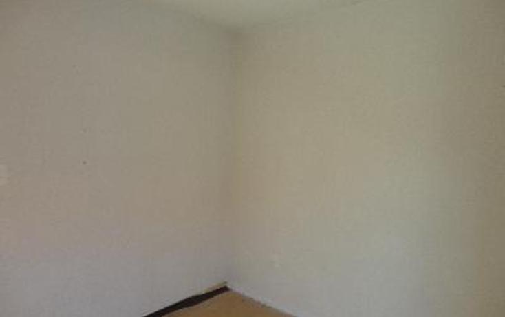 Foto de casa en renta en  , los h?roes de puebla, puebla, puebla, 1690848 No. 03