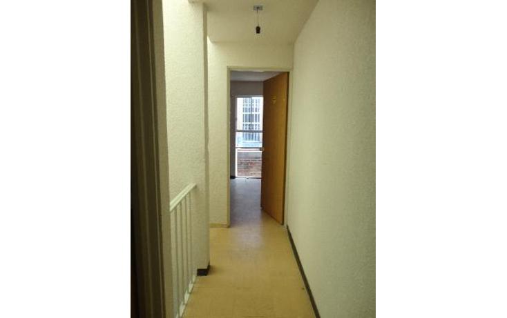 Foto de casa en renta en  , los h?roes de puebla, puebla, puebla, 1690848 No. 04
