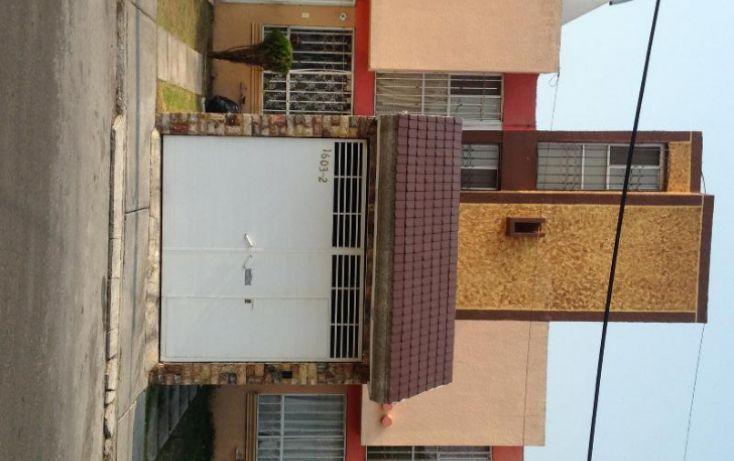 Foto de casa en condominio en venta en, los héroes de puebla, puebla, puebla, 1870152 no 01