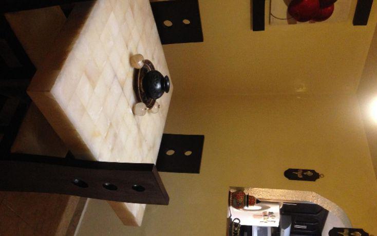 Foto de casa en condominio en venta en, los héroes de puebla, puebla, puebla, 1870152 no 04