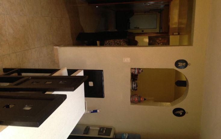 Foto de casa en condominio en venta en, los héroes de puebla, puebla, puebla, 1870152 no 06