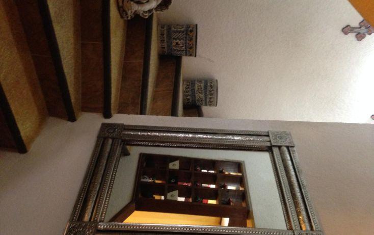Foto de casa en condominio en venta en, los héroes de puebla, puebla, puebla, 1870152 no 08