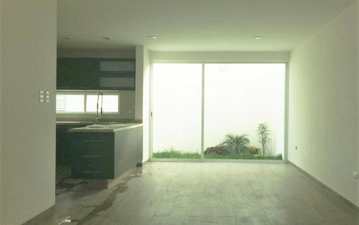 Foto de casa en venta en  , los héroes de puebla, puebla, puebla, 1976250 No. 05
