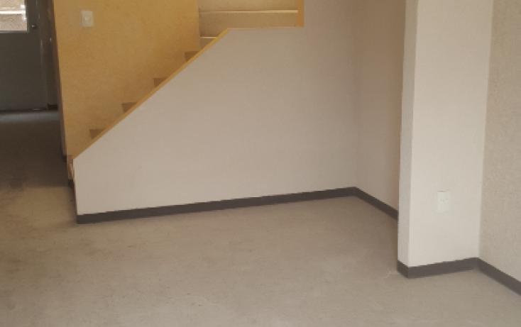 Foto de casa en condominio en renta en, los héroes ecatepec sección i, ecatepec de morelos, estado de méxico, 1577672 no 03