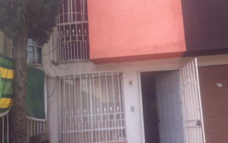 Foto de casa en venta en, los héroes ecatepec sección i, ecatepec de morelos, estado de méxico, 1694340 no 01