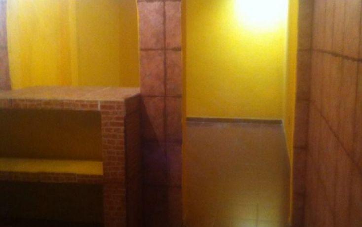 Foto de casa en venta en, los héroes ecatepec sección i, ecatepec de morelos, estado de méxico, 1694340 no 03