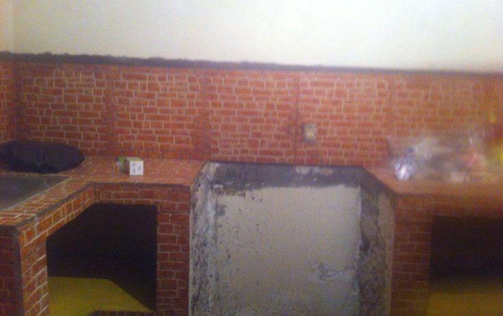 Foto de casa en venta en, los héroes ecatepec sección i, ecatepec de morelos, estado de méxico, 1694340 no 04