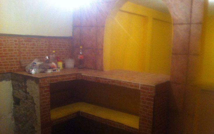 Foto de casa en venta en, los héroes ecatepec sección i, ecatepec de morelos, estado de méxico, 1694340 no 05