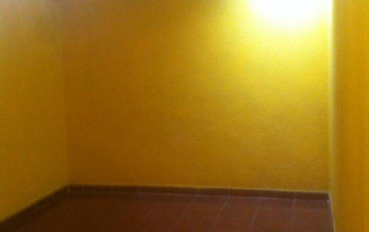 Foto de casa en venta en, los héroes ecatepec sección i, ecatepec de morelos, estado de méxico, 1694340 no 06