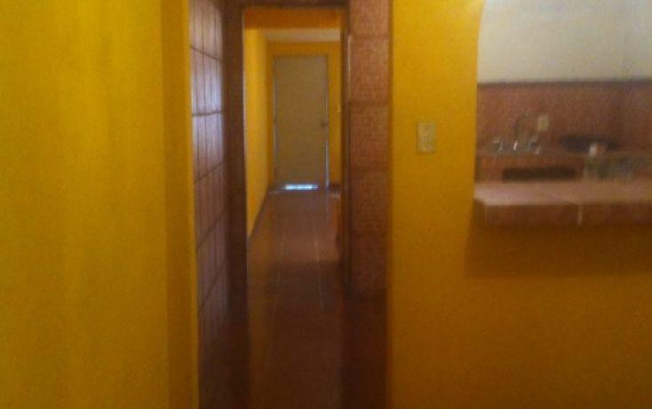 Foto de casa en venta en, los héroes ecatepec sección i, ecatepec de morelos, estado de méxico, 1694340 no 08