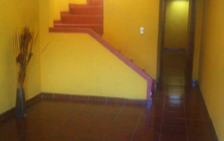 Foto de casa en venta en, los héroes ecatepec sección i, ecatepec de morelos, estado de méxico, 1694340 no 11