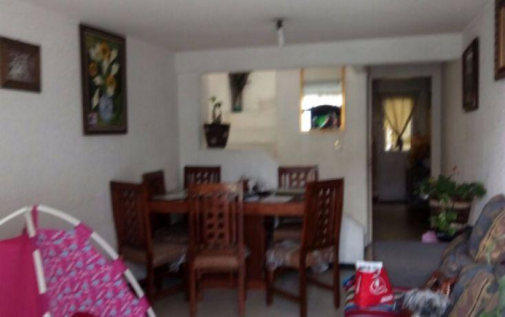 Foto de casa en venta en, los héroes ecatepec sección i, ecatepec de morelos, estado de méxico, 1830098 no 02