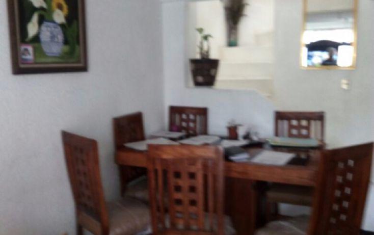 Foto de casa en venta en, los héroes ecatepec sección i, ecatepec de morelos, estado de méxico, 1830098 no 04