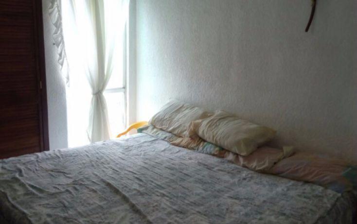 Foto de casa en venta en, los héroes ecatepec sección i, ecatepec de morelos, estado de méxico, 1830098 no 06