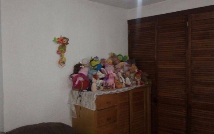 Foto de casa en venta en, los héroes ecatepec sección i, ecatepec de morelos, estado de méxico, 1830098 no 07