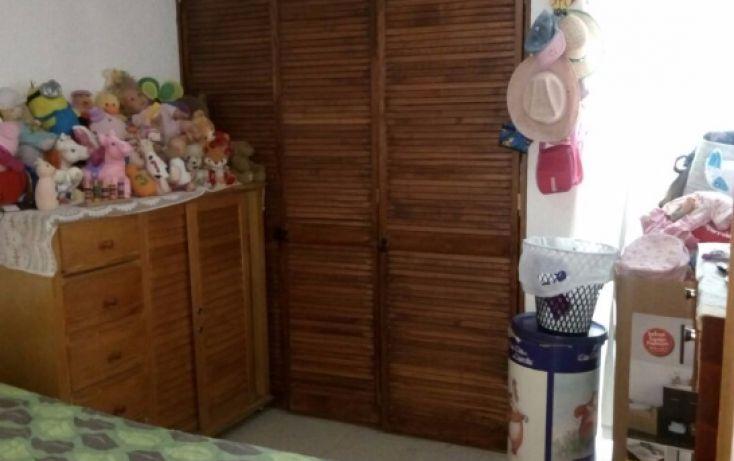 Foto de casa en venta en, los héroes ecatepec sección i, ecatepec de morelos, estado de méxico, 1830098 no 08