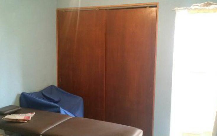 Foto de casa en condominio en venta en, los héroes ecatepec sección iii, ecatepec de morelos, estado de méxico, 1108107 no 04
