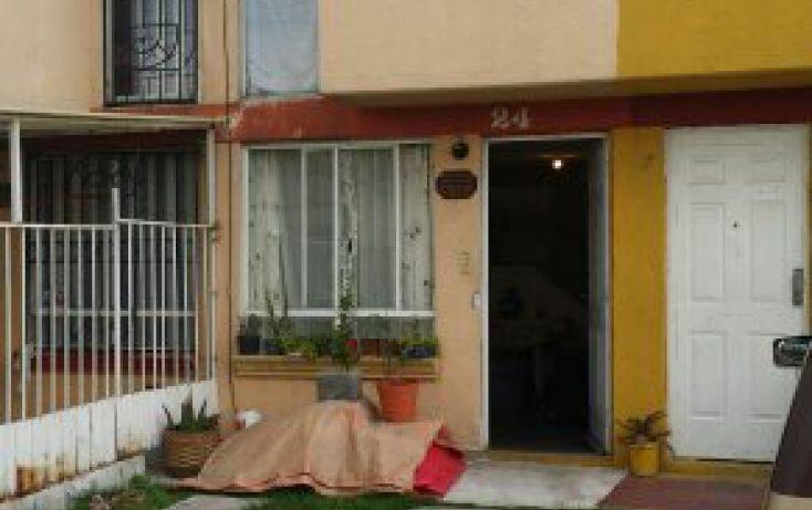Foto de casa en condominio en venta en, los héroes ecatepec sección iii, ecatepec de morelos, estado de méxico, 1108107 no 07