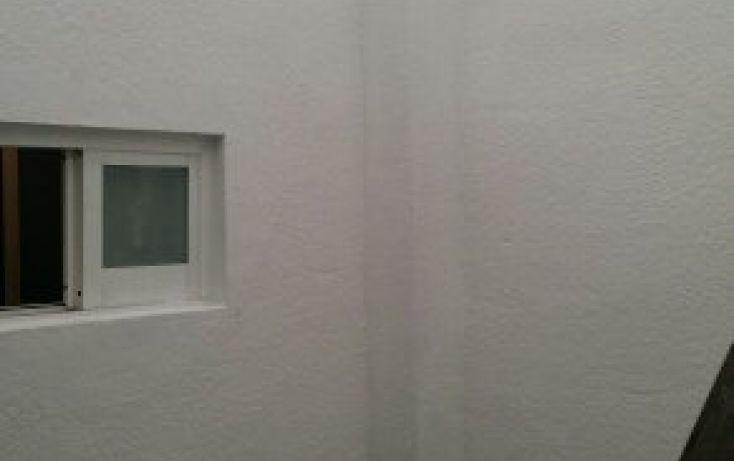 Foto de casa en condominio en venta en, los héroes ecatepec sección iii, ecatepec de morelos, estado de méxico, 1108107 no 09