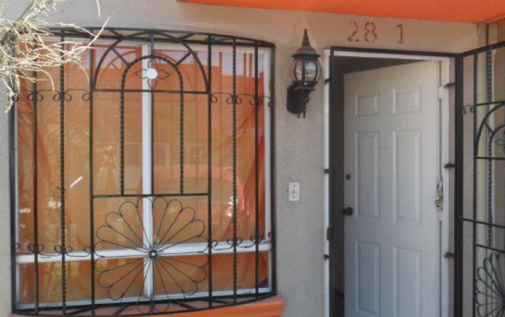 Foto de casa en venta en, los héroes ecatepec sección iii, ecatepec de morelos, estado de méxico, 1554472 no 01
