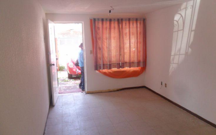 Foto de casa en venta en, los héroes ecatepec sección iii, ecatepec de morelos, estado de méxico, 1554472 no 03