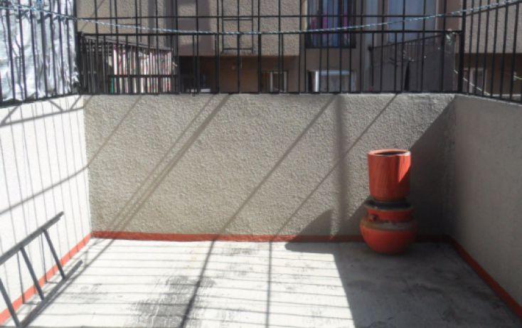 Foto de casa en venta en, los héroes ecatepec sección iii, ecatepec de morelos, estado de méxico, 1554472 no 10