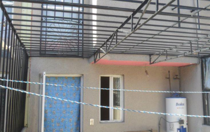 Foto de casa en venta en, los héroes ecatepec sección iii, ecatepec de morelos, estado de méxico, 1554472 no 11
