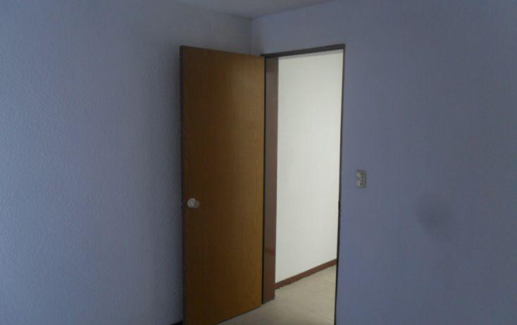 Foto de casa en venta en, los héroes ecatepec sección iii, ecatepec de morelos, estado de méxico, 1554472 no 17