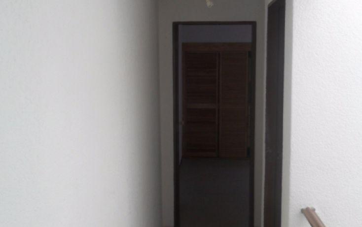 Foto de casa en venta en, los héroes ecatepec sección iii, ecatepec de morelos, estado de méxico, 1554472 no 18