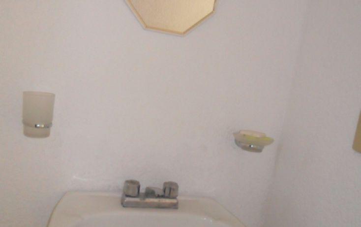 Foto de casa en venta en, los héroes ecatepec sección iii, ecatepec de morelos, estado de méxico, 1554472 no 22