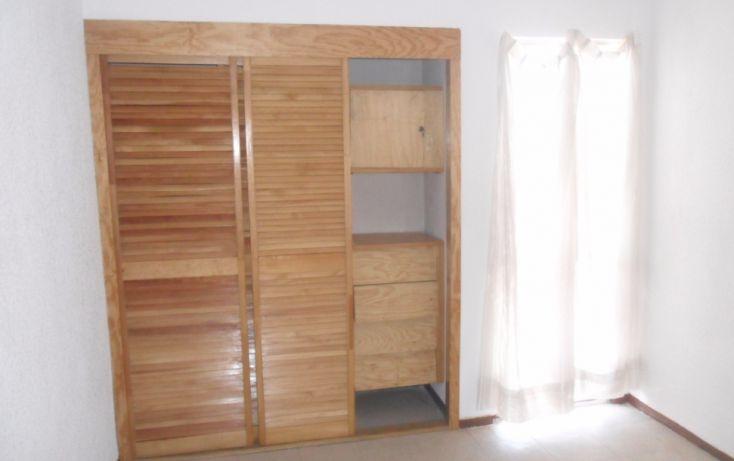 Foto de casa en venta en, los héroes ecatepec sección iii, ecatepec de morelos, estado de méxico, 1554472 no 23