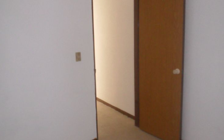 Foto de casa en venta en, los héroes ecatepec sección iii, ecatepec de morelos, estado de méxico, 1554472 no 25