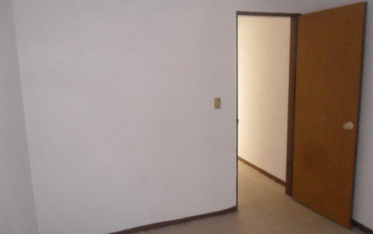 Foto de casa en venta en, los héroes ecatepec sección iii, ecatepec de morelos, estado de méxico, 1554472 no 27