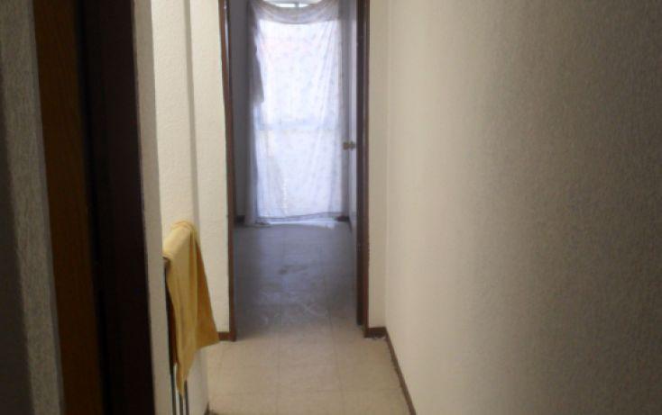 Foto de casa en venta en, los héroes ecatepec sección iii, ecatepec de morelos, estado de méxico, 1554472 no 28