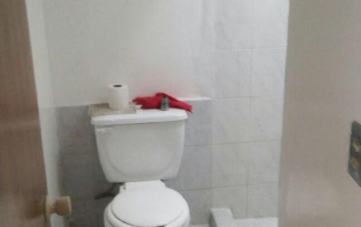 Foto de casa en venta en, los héroes ecatepec sección iii, ecatepec de morelos, estado de méxico, 1931390 no 04