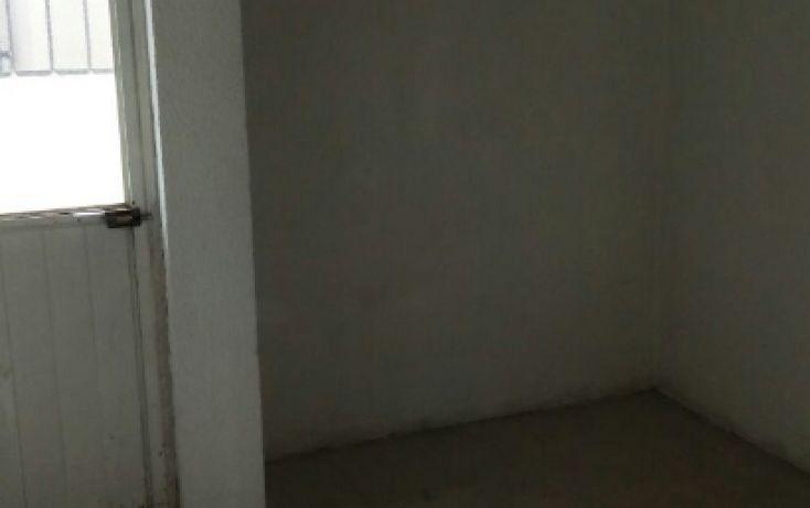 Foto de casa en venta en, los héroes ecatepec sección iii, ecatepec de morelos, estado de méxico, 1931390 no 06