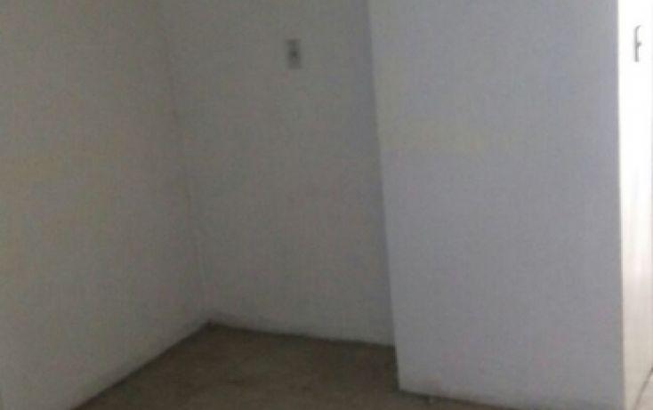 Foto de casa en venta en, los héroes ecatepec sección iii, ecatepec de morelos, estado de méxico, 1931390 no 08