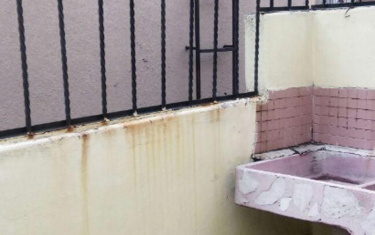 Foto de casa en venta en, los héroes ecatepec sección iii, ecatepec de morelos, estado de méxico, 1931390 no 12