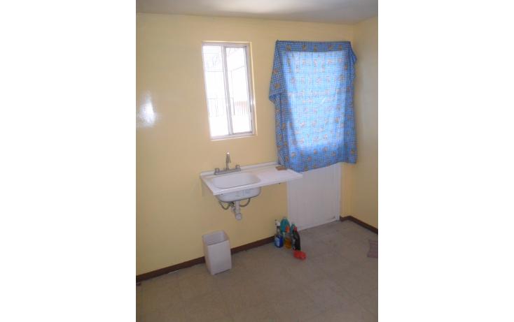 Foto de casa en venta en  , los h?roes ecatepec secci?n iii, ecatepec de morelos, m?xico, 1554472 No. 08