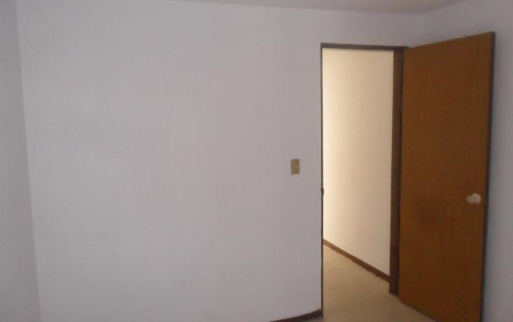 Foto de casa en venta en  , los h?roes ecatepec secci?n iii, ecatepec de morelos, m?xico, 1554472 No. 26