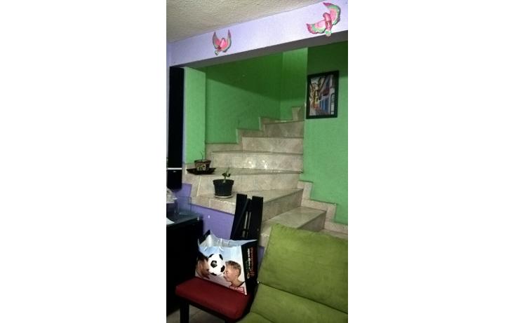 Foto de casa en venta en  , los héroes ecatepec sección iii, ecatepec de morelos, méxico, 1971330 No. 06