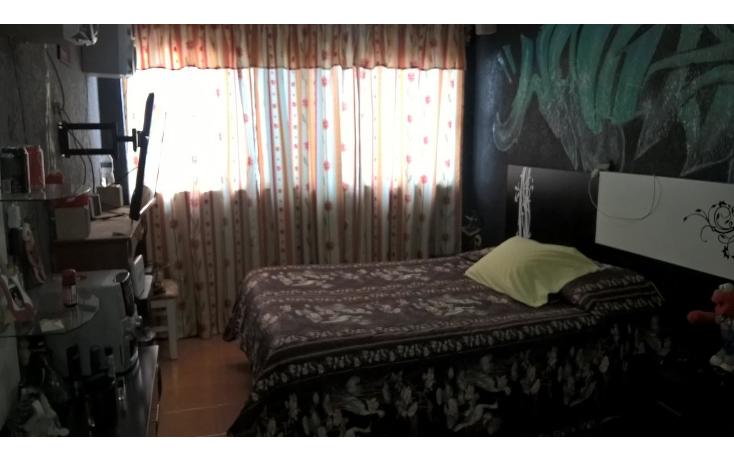 Foto de casa en venta en  , los héroes ecatepec sección iii, ecatepec de morelos, méxico, 1971330 No. 22