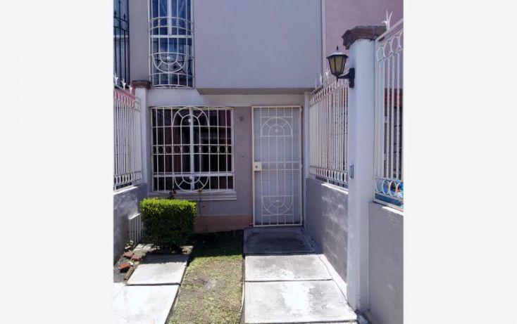 Foto de casa en venta en, los héroes ecatepec sección iv, ecatepec de morelos, estado de méxico, 2046496 no 02