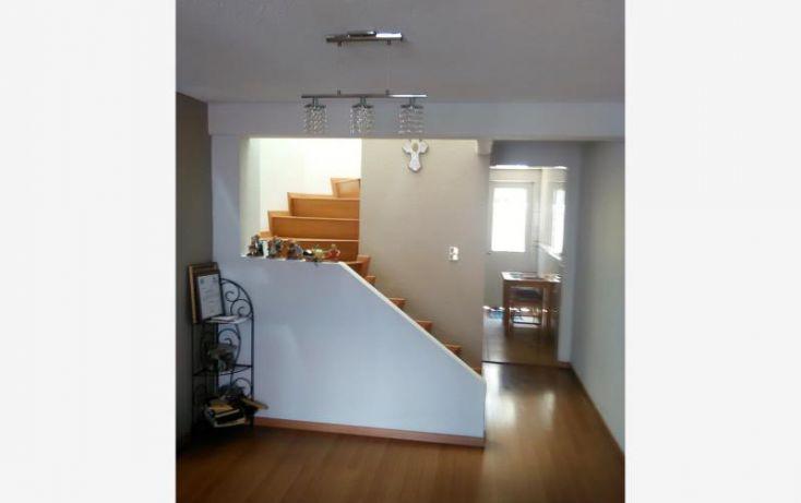 Foto de casa en venta en, los héroes ecatepec sección iv, ecatepec de morelos, estado de méxico, 2046496 no 04
