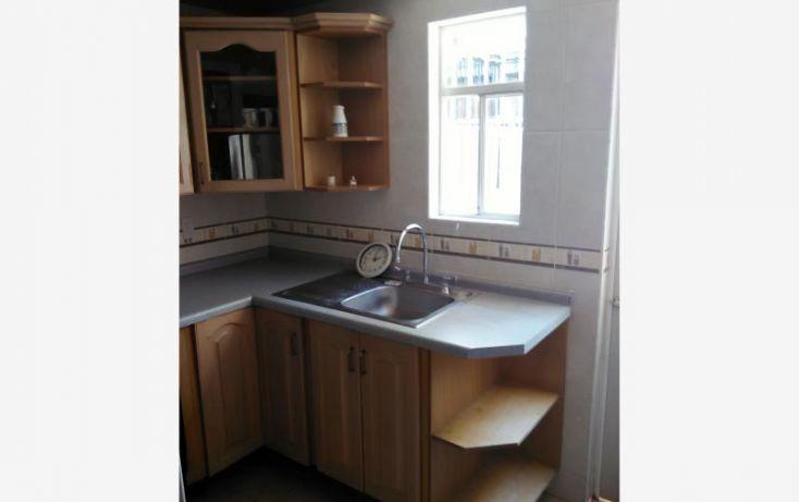 Foto de casa en venta en, los héroes ecatepec sección iv, ecatepec de morelos, estado de méxico, 2046496 no 07