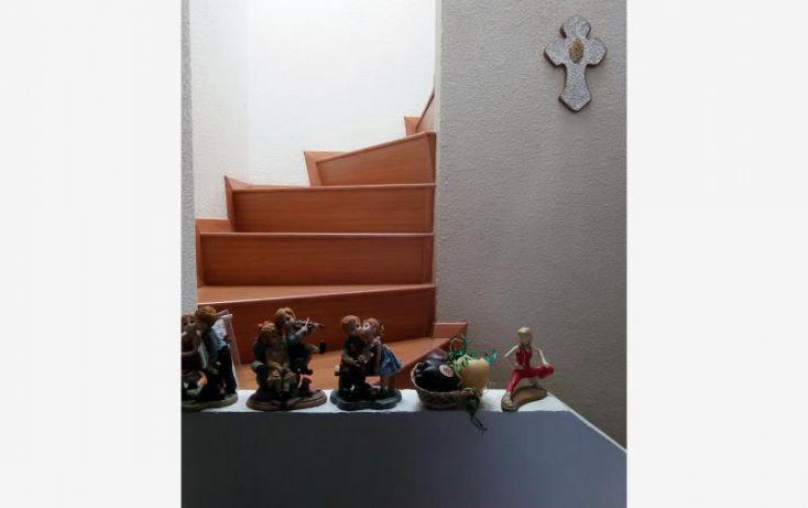 Foto de casa en venta en, los héroes ecatepec sección iv, ecatepec de morelos, estado de méxico, 2046496 no 08